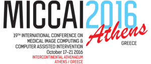 miccai2016-logo