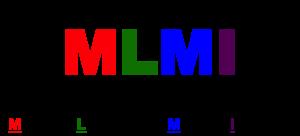 MLMI2016_logo